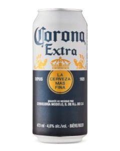 Corona 473ml