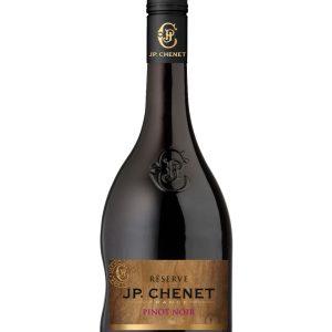 J.P. Chenet Pinot Noir Reserve VdFrance 750ml