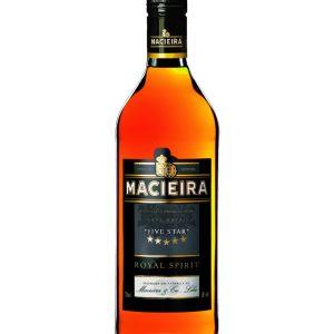 Macieira Royal Spirit 750ml