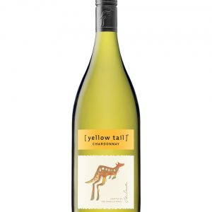 Yellow Tail Chardonnay 1.5l