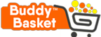 BuddyBasket