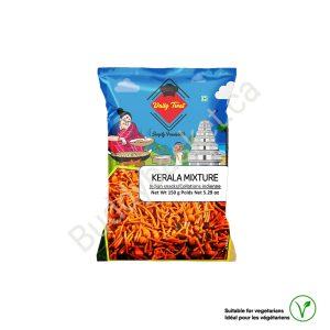 Daily Treat Kerala Mixture 150g